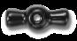 garby-garbycolonial-forgócsap