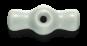 garby-garbycolonial-forgócsapok